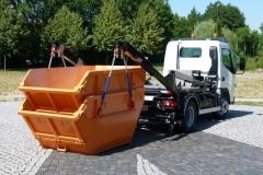 Fuso_Canter_Absetzer_Containerdienst-Hesse-Nutzfahrzeuge-13