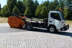 Fuso_Canter_Absetzer_Containerdienst-Hesse-Nutzfahrzeuge-16