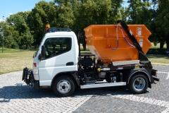 Fuso_Canter_Absetzer_Containerdienst-Hesse-Nutzfahrzeuge-5