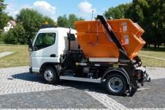 Fuso_Canter_Absetzer_Containerdienst-Hesse-Nutzfahrzeuge-7