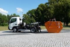 Fuso_Canter_Absetzer_Containerdienst-Hesse-Nutzfahrzeuge-8