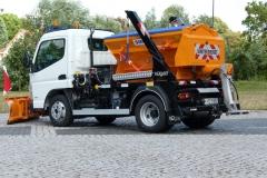 Winterdienstfahrzeug_FUSO_Canter_Containerabsetzer-2018-Hesse-Winterdiensttechnik-25