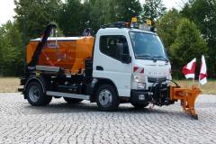Winterdienstfahrzeug_FUSO_Canter_Containerabsetzer-2018-Hesse-Winterdiensttechnik-31