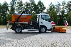 Winterdienstfahrzeug_FUSO_Canter_Containerabsetzer-2018-Hesse-Winterdiensttechnik-32
