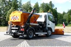 Winterdienstfahrzeug_FUSO_Canter_Containerabsetzer-2018-Hesse-Winterdiensttechnik-33