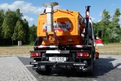 Winterdienstfahrzeug_FUSO_Canter_Containerabsetzer-2018-Hesse-Winterdiensttechnik-5