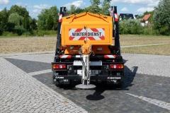 Winterdienstfahrzeug_FUSO_Canter_Containerabsetzer-2018-Hesse-Winterdiensttechnik-7