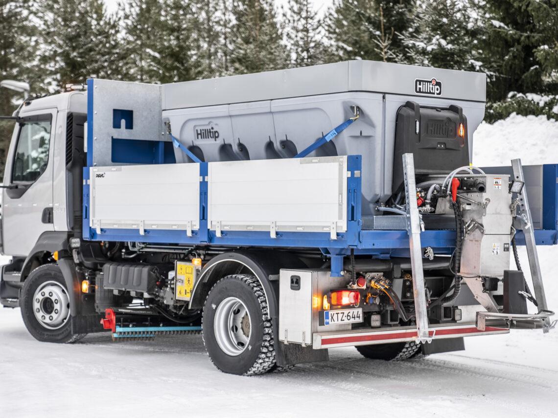 IceStriker-4000-AM_CM-1