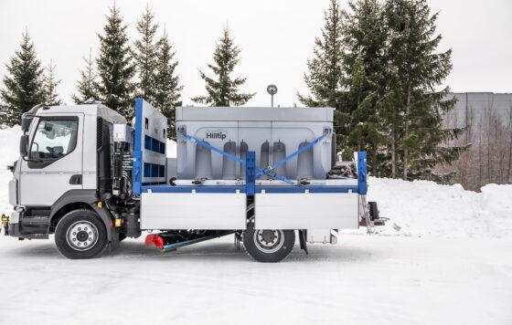 IceStriker-4000-AM_CM-5