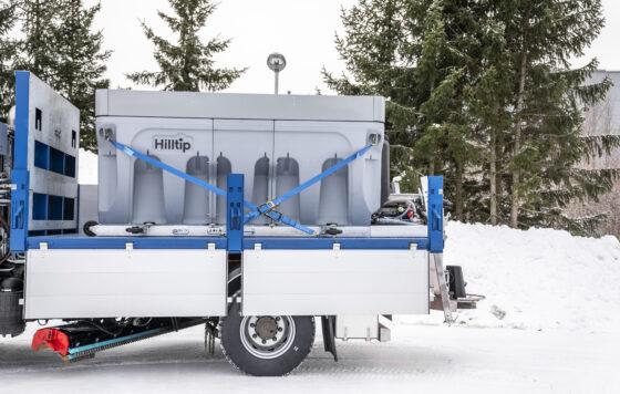 IceStriker-4000-AM_CM-6