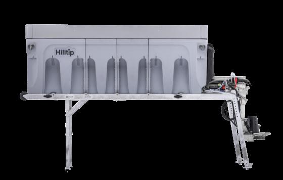 IceStriker-5000-CM-1