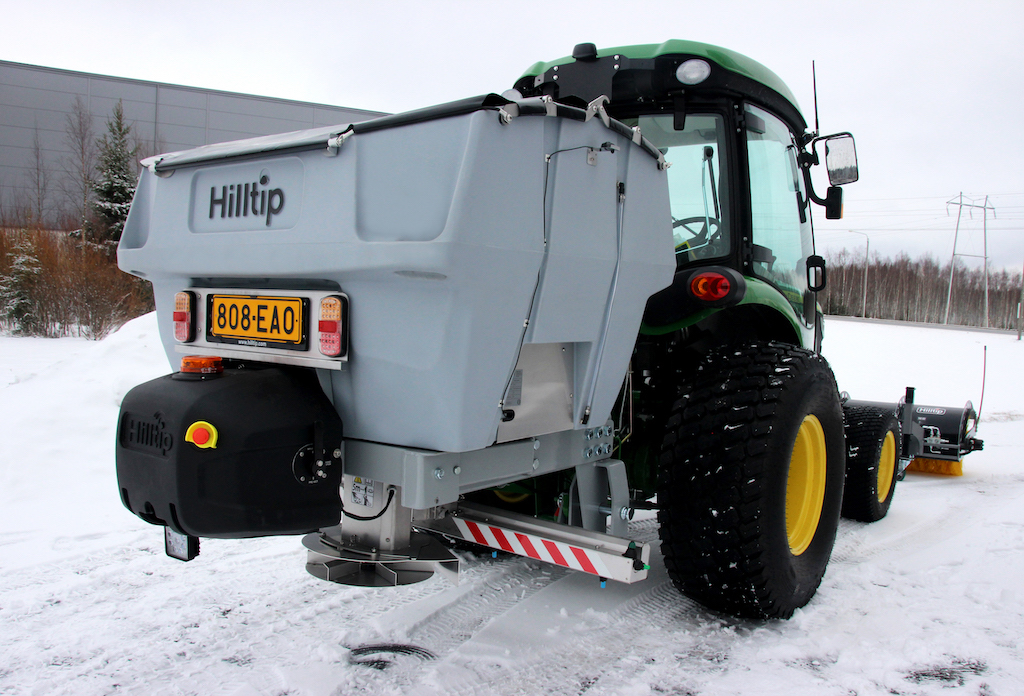 Hilltip IceStriker-600-800TR-spreader2