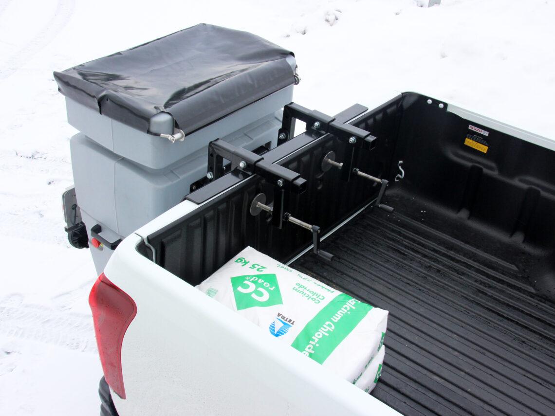 IceStriker-tailgate-pickup