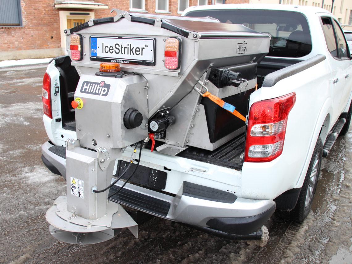 IceStriker380_L200-2