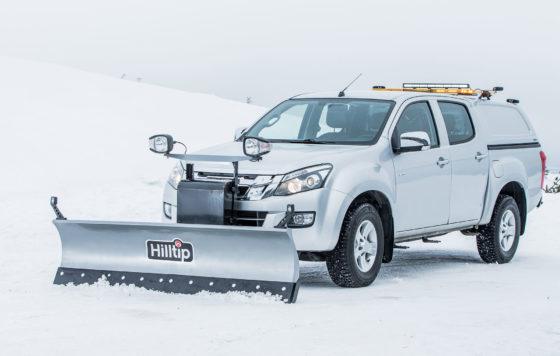 SnowStriker-SP1