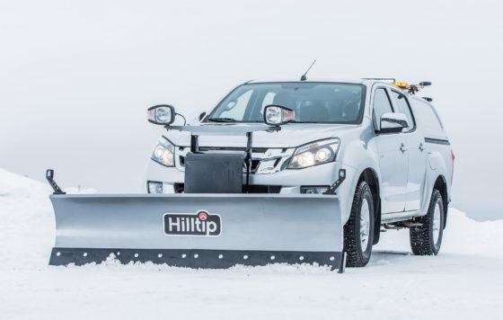 SnowStriker-SP2