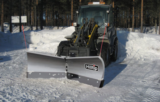 SnowStriker-VTR2