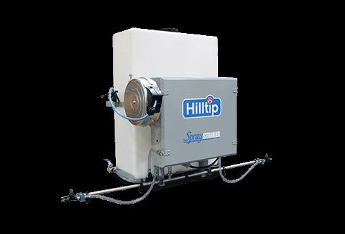 Hilltip SprayStriker 250TR
