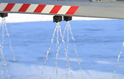 de-icing-spray-pattern