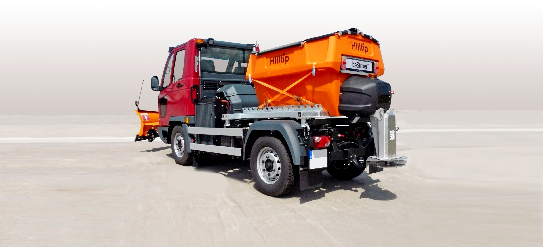 hilltip-icestriker-multicar-hesse-winterdiensttechnik