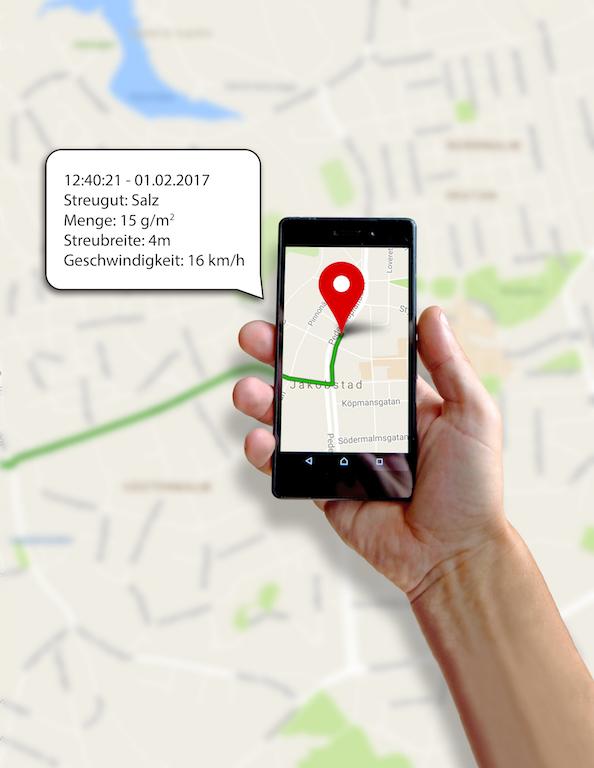 map-info-de