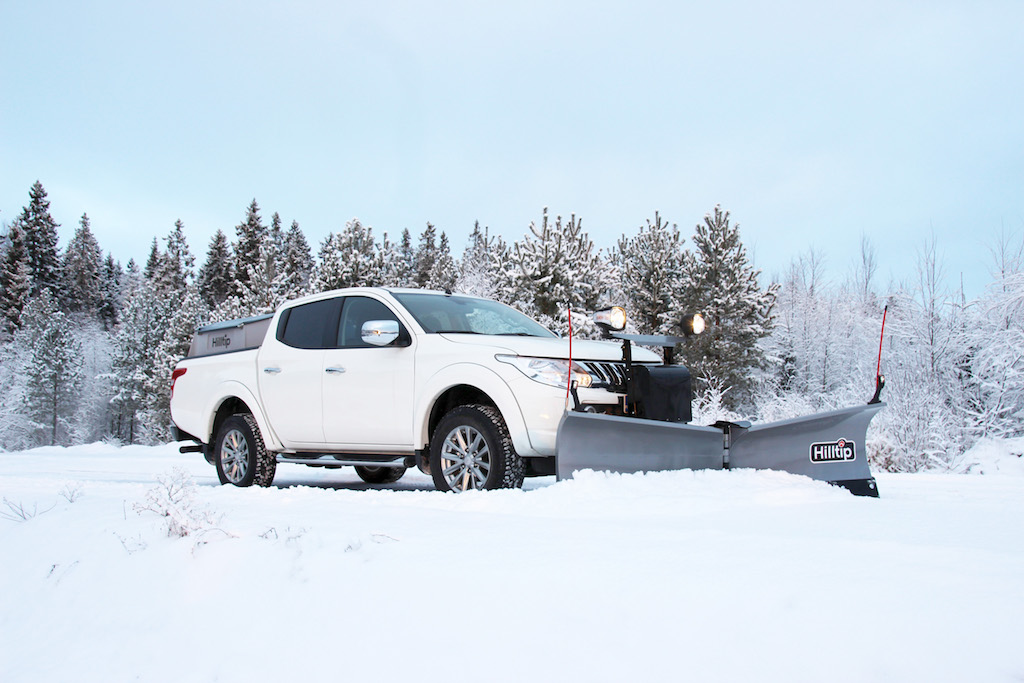 snowstriker-L200-1