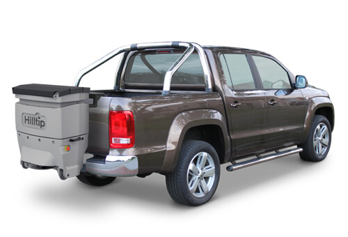 tailgate-spreader-pickup