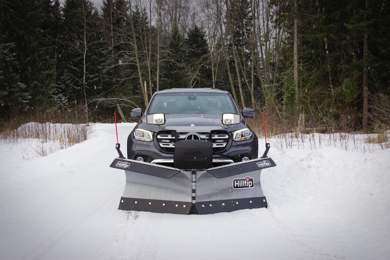 winterdienstfahrzeug-mercedes-x-klasse-vplow-2